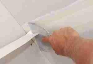 drywall taping utah contractor
