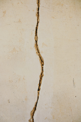 Advantages of Professional Drywall Repair